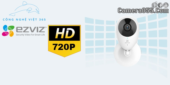 2 camera ip ezviz c2c cs cv206 720p 02 1