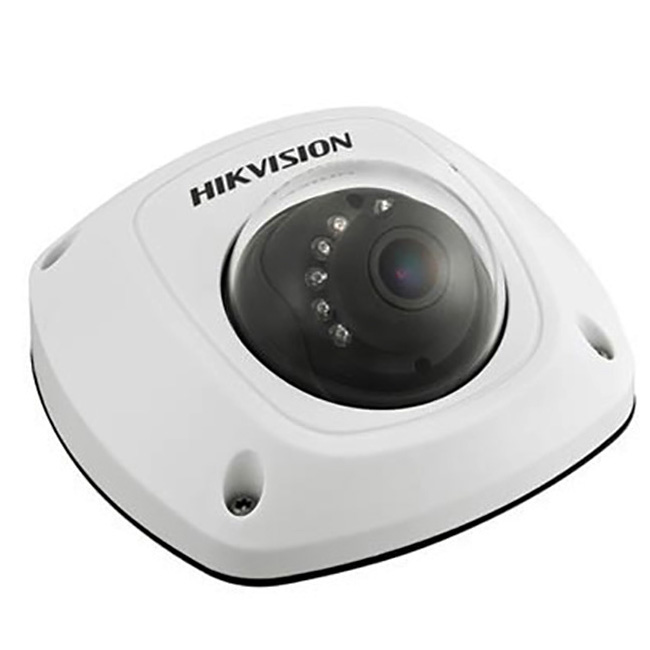 3 1552 camera ip wifi hikvision ds 2cd2522fwd iw