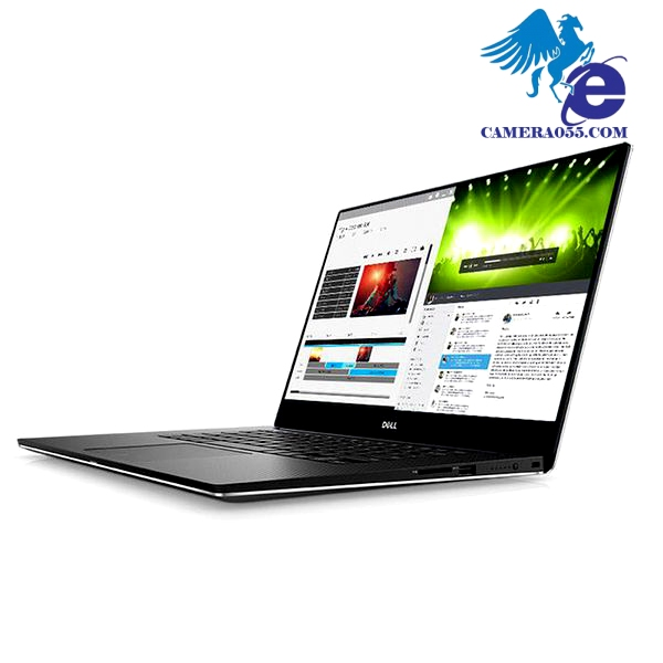 dell xps 9560 i7 laptop 7700hq 1