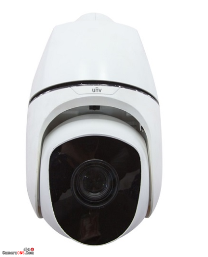 Camera IP Speed Dome hồng ngoại 2.0 Megapixel UNV IPC6852SR-X44U - 2M, 44X. H.265