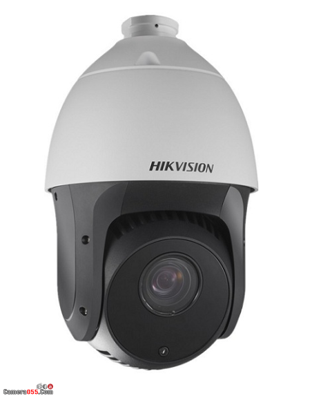 Camera HD-TVI Speed Dome hồng ngoại 2.0 Megapixel HIKVISION DS-2AE4225TI-D
